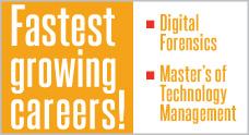 Software Resources   Davenport University