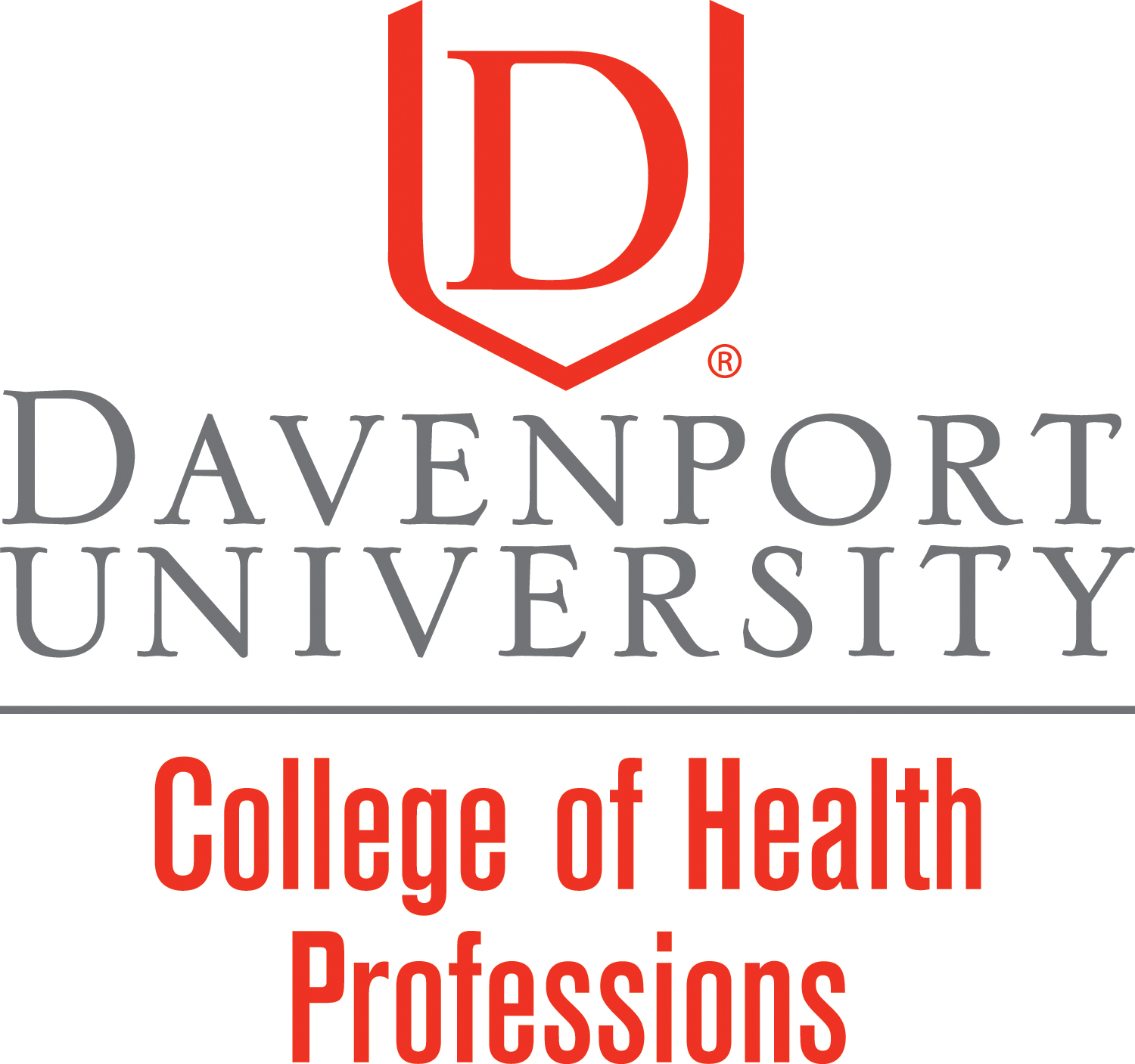 Davenport University - College of Health Professions