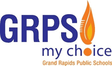 Grand Rapids Public Schools and Davenport University Announce Strong Results for College of Urban Education Students