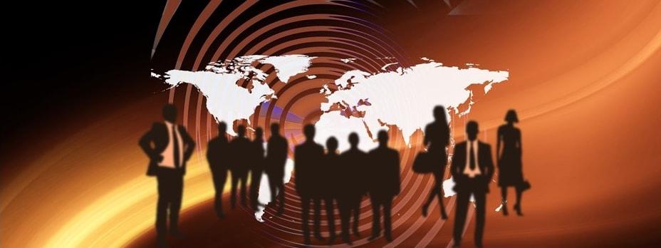 International Business Degree at Davenport University