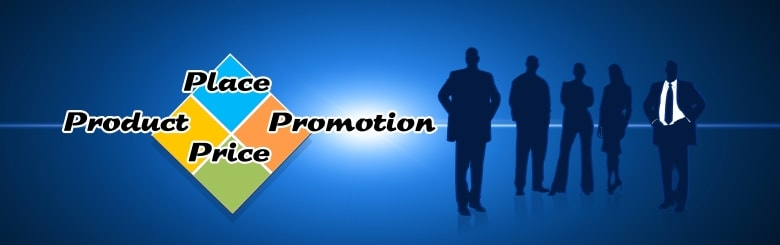 Marketing bachelor of business administration degree at Davenport University