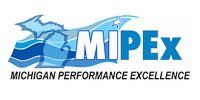 Link to Davenport Earns Honor Roll Recognition from Michigan Performance Excellence Program