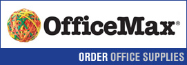 Purchase Office Supplies